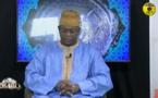 Al Barq du 24 Septembre 2020 par Oustaz El Hadji Abdoul Aziz Fall