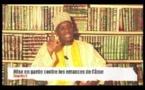 A LA LUMIERE DU BOURD - CHAPITRE 6 : De la Noblesse et de l'éloge du Coran