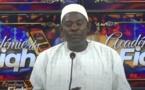 Académie du fiqh - Thème : Ce qui entraîne l'annulation des ablutions (Suite) par Oustaz Lamine Samb