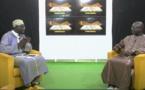 MA'IDATOUL QUR'AN DU VENDREDI 11 DEC 2020 : SOURAT A'NAASS PAR PROFESSEUR MAME OUSMANE NDIAYE