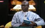 MA'IDATOUL QUR'AN DU VENDREDI 25 DEC 2020 - Par Pr Ousmane NDIAYE - Surat ikhlaass