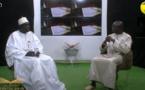 MA'IDATOUL QUR'AN DU VENDREDI 08 JAN 2021 PAR PROFESSEUR OUSMANE NDIAYE - SOURATE AL-MASAD