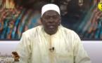 Academie Fiqh du 14/03/2021 par Oustaz Lamine Samb Thème: Les Obligations Trationnelles de la prière