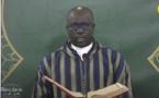 TAFSIRUL QURAN JOUR 7: BAQARA AYA 34-35 DU 21 AVRIL 2021 PAR PROFESSEUR MAME OUSMANE NDIAYE