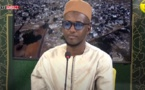 RIMAH DU LUNDI 26 AVRIL 2021 INVITE: IMAM MOUHAMADOU BA THEME: COMPORTEMENT JULDO E NDER KOORKA