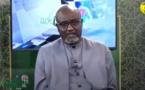 Ach Chifa du 02 Mai 2021 par El Badou Gning Théme : La Santè de la Femme Invitè: Dr Ousmane Dieng