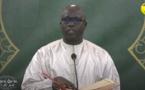 TAFSIRUL QURAN JOUR 21: BAQARA AYA 50-51 DU 06 MAI 2021 PAR PROFESSEUR MAME OUSMANE NDIAYE