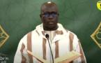 TAFSIRUL QURAN JOUR 22: BAQARA AYA 51-52 DU 08 MAI 2021 PAR PROFESSEUR MAME OUSMANE NDIAYE