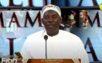 Académie Fiqh du 06 Juin 2021 par Oustaz Lamine SambThème: L'imamat (suite)