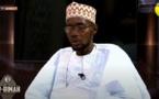 AR-RIMAH DU LUNDI 12 JUILLET 2021 PAR TAFSIR HAMIDOU WELLE INVITE: THIERNO MOUNTAGA KELLY THEME: ...
