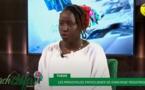 Ach Chifa du 18 Juillet 2021 Théme: les principales pathologies de chirurgie pédiatrique