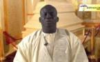 SUNU TARIKHA - EPISODE 2 - Cheikh Ahmed Tidiane Cherif (rta) : De la Naissance à l'ouverture Suprême