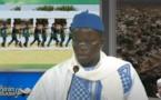 Borom Daara YI du 22 Sept. 2021 Invité: Mbaye Lo