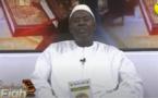 ACADÉMIE DU FIQH - AL ASHMAWIYAH du 26 Septembre 2021 Théme: Le jeûne - Koor 3iéme partie