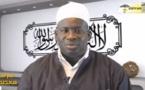 VIDEO - SUNU TARIKHA EPISODE 4 : Les Bienfaits du Soufisme Tidjane (1ERE PARTIE)