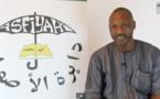 VIDEO - Entretien avec le Dr Yankhoba Faye sur le Dispositif Medical du Gamou de Tivaouane 2014