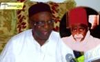 VIDEO - Entretien Avec Serigne Mansour Sall, Khalif de Serigne Abass Sall sur le Sens de la Ziarra de Nguick et les défis de la Jeunesse Musulmane