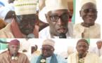 VIDEO - DIACKSAO 2015 - Entretien avec l'historien Mamadou Seye Xew Xew Demb , Pape Gora Sy , et quelques Invités