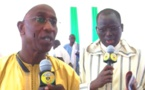 VIDEO - DIACKSAO 2015 - Entretien avec Serigne Lamtoro Sy et Serigne Moulaye Diop Makhtar