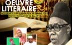 L'Oeuvre Littéraire de El Hadj Abdoul Aziz Sy Dabakh , Poète et Chantre de Talent