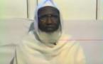 """ARCHIVE VIDEO - Thierno Mansour Barro (rta) sur FRANCE 2: """"Ce que la Tidjaniyya apporte de plus dans le Soufisme"""""""