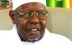 VIDEO - Serigne Abdoul Aziz Sy Al Amine sur les attributs du mois de Ramadan, les vertus du jeûne et ses bienfaits