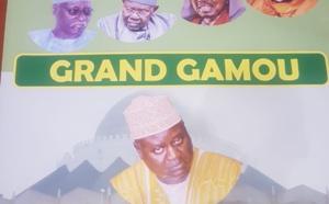 DIRECT ITALIE - Suivez le Gamou Federation Moutahabina Filahi animé par Serigne Habib Sy Mansour