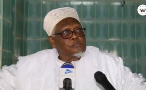 VIDEO Gamou Fass TOURE 2018 | Le Message de Cheikh Abdoul Aziz TOURE