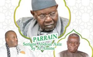 DIRECT THIES - Suivez la finale du Concours de Récital du Saint-Coran organisée par Serigne Ahmed Saloum Dieng