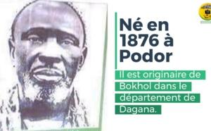DIRECT TIVAOUANE - PLATEAU SPECIAL MAWLID 2019 - Zoom sur le parrain El Hadj Baba Ndiongue
