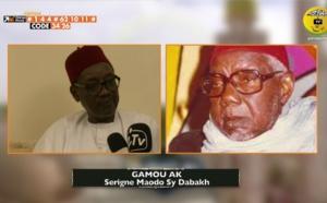 Gamou Tivaouane 2019 - Les enseignements de Serigne Maodo Sy Dabakh