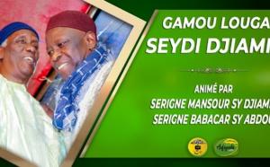 LOUGA 2020 - Le Film du Gamou Seydi Djamil, 18 janvier 2020