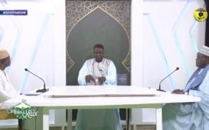 VIDEO -  Conférence Koor du Samedi 2 Mai 2020 - Invité: Serigne Mansour Sy Djamil - Le Coran nous Parle