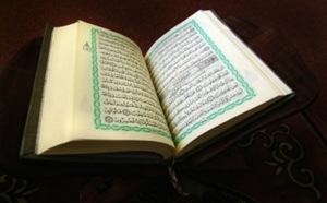 Ecoute/Lecture du Saint Coran (Complet) 114 Vidéos , Durée : 26h:13mn:03s