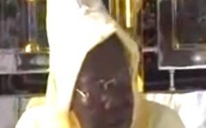 VIDEO - CONTROVERSE AUTOUR DU CROISSANT LUNAIRE : Les Eclairages de Serigne Abdoul Aziz Sy Al Amine