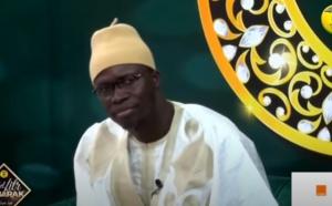 Korite 2021 - Le Gamou de Serigne Souleymane Ba, Abdou Aziz Mbaaye ak Wakeur Moussa Alé Mbaaye