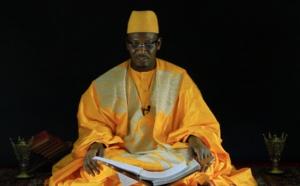 EMISSION LUMIERE DE LA BOURDA - CHAPITRE 9 - L'intercession du Prophète (saw)