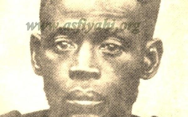 [YOONOU TIVAOUANE...] Le Portrait du jour: El Hadji Elimane Sakho, l'homme de contact de Maodo
