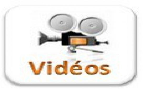 Videos Ramadan