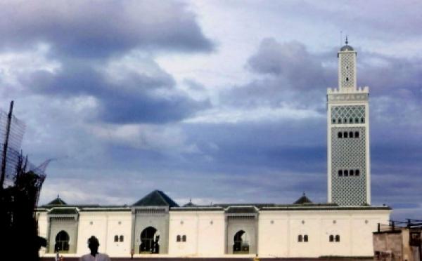 Célébration de l'Aid el Kébir : La Crise économique et les inondations dans le sermon des Imams au Sénégal