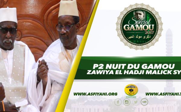 VIDEO Gamou Tivaouane 2017 - Suivez la Nuit du Gamou à la Grande Mosquée El hadj Malick Sy présidé par le Khalif General des Tidianes  Serigne Mbaye Sy Mansour
