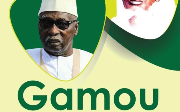 VIDEO - Suivez l'avant-premiere du Gamou Dahira Safwatoul Axyaar de Serigne Mbaye Sy Mansour,30 Décembre 2017 à Saint-Louis