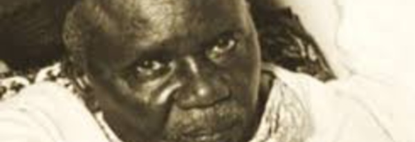 Takoussan Serigne Babacar  Sy, de la Section Asfiyahi de Béne Tally, Hlm, Ouagou Niayes et environs , le lundi 02 avril 2018