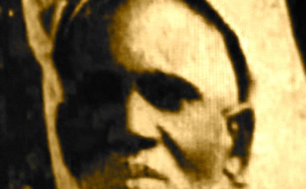CHEIKH SEYDI EL HADJ MALICK SY (RTA) : LE MURMURE D'UN ÊTRE ÉPERDU D'AMOUR