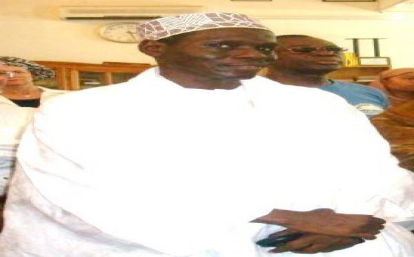 Serigne Abdoul Aziz Dabakh : Itinéraire et enseignements : Nouvel Ouvrage du Pr Abdoul Aziz Kébé