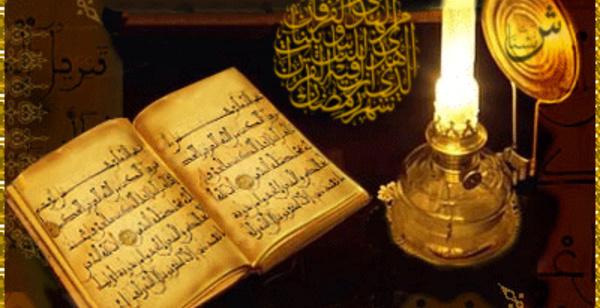 Conférence Islamique du DARRA  SEYDINA OUSMANE BOUN HAFANE, le samedi 04 Aout à Jaxaaye 2 Keur Massar