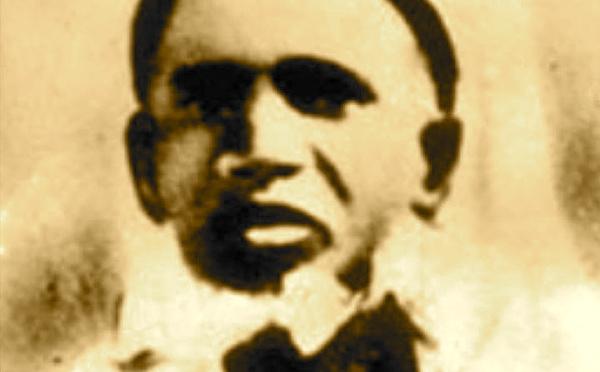 CHEIKH SEYDI EL HADJ MALICK SY (RTA): LE VIVANT