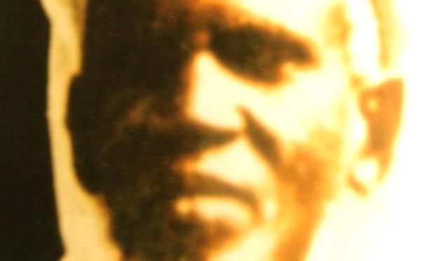 CHEIKH SEYDI EL HADJ MALICK SY (RTA): LE SOLEIL ÉCLATANT