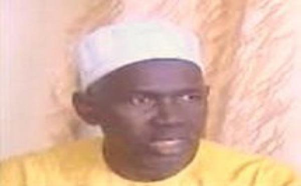 Les Imams de Dakar s'accordent sur les heures de prières