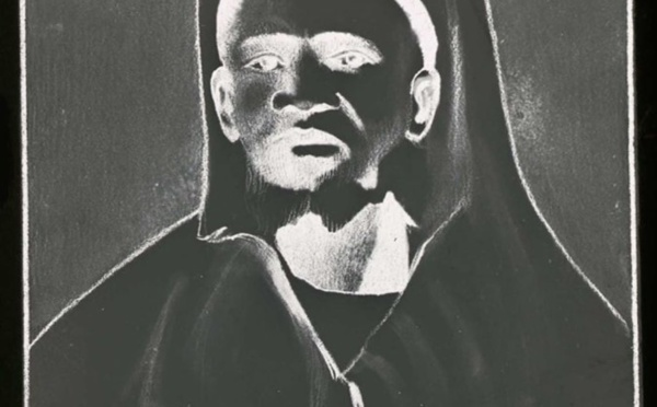 CHEIKH SEYDI EL HADJ MALICK SY (RTA): LA RÉALISATION SUPRÊME